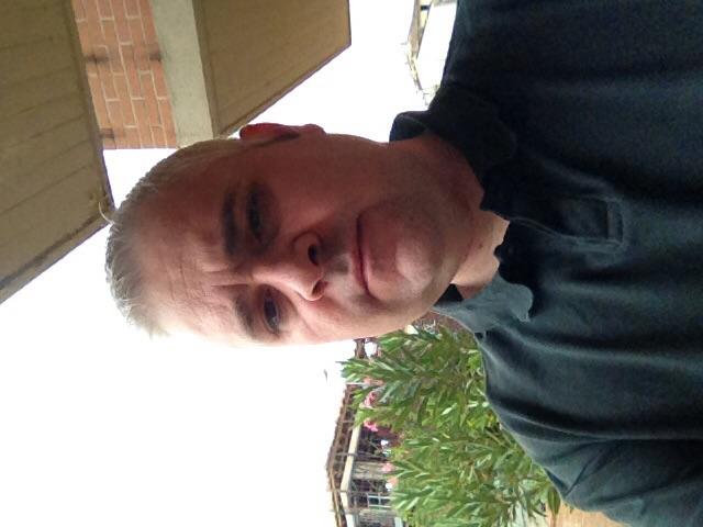 Хочу познакомиться. Marcello из Италии, Roma, 43