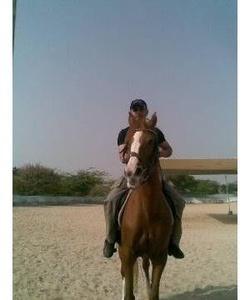 Mohmoud,42-1