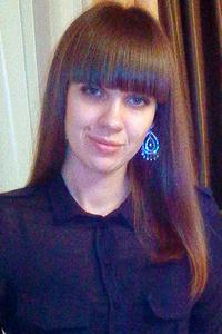 Nataliya,28-1