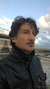 Massimo,49-4