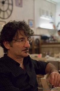 Massimo,49-1