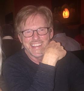 Steve,62-1