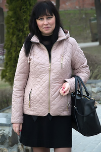 Tatiana,43-2