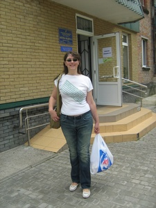 Tatiana,57-3