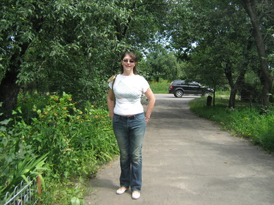 Tatiana,57-4