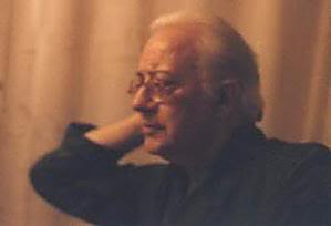 Mihalis,70-2
