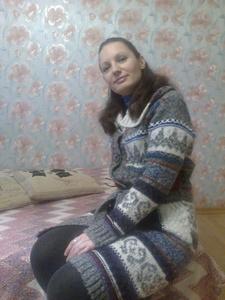 Ekaterina,36-3