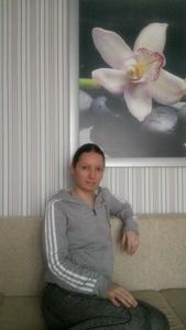 Ekaterina,36-2