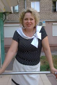Nataliya,51-1