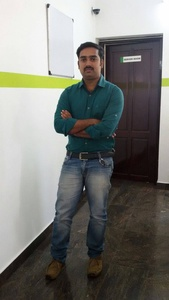 Mahesh,29-1
