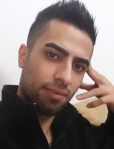 Mohammad ,25-1