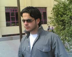 Mohamed,56-1