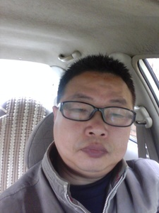 Wang,45-2
