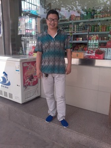 Wang,45-1