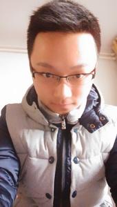 Yuheng,23-1