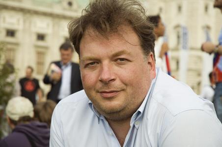 Gerhard,38-1