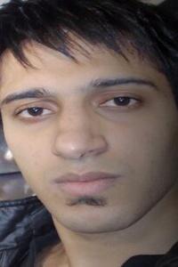 Hassan,31-2
