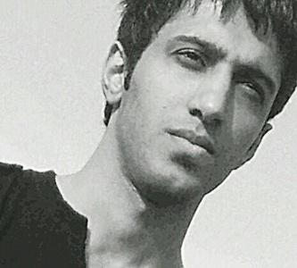 Hassan,31-1