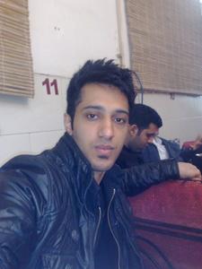 Hassan,31-6