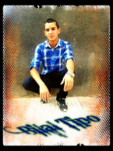 Bilal,22-1