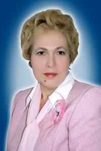 Anna,65-2
