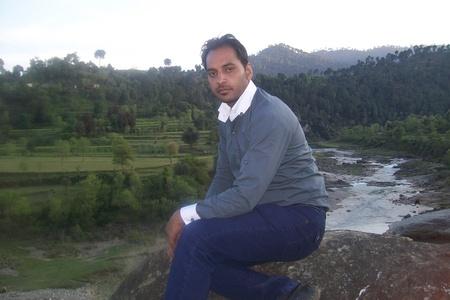 Mohammad,28-1