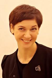 Yulia,46-1