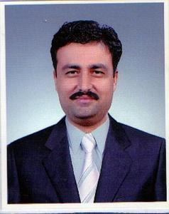 Imran,46-1