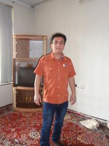 Reza,36-2