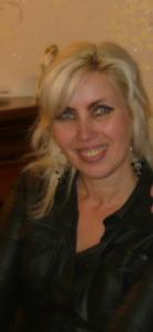 Ksenia,49-4