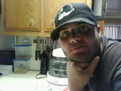 Anthony,26-1