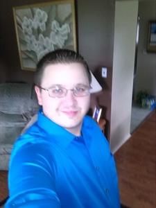 Jeremy,27-1