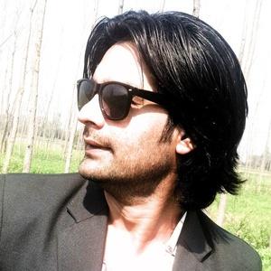 Mohd,33-2