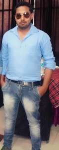 Suraj,24-1