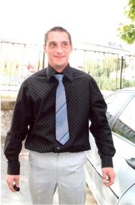 Borislav,35-2