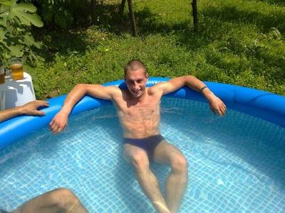 Borislav,35-1