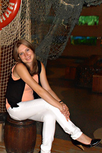 Olga,28-1
