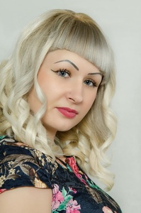 pyatigorsk black singles Find a single russia woman, ukrainian bride or an asian lady for real time communication in live chat and video chat.