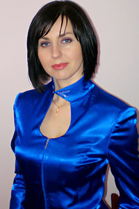 Galya,40-1