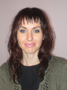 Galya,40-6