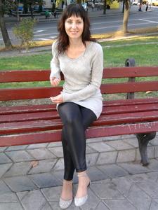 Galya,40-9