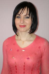 Galya,40-2