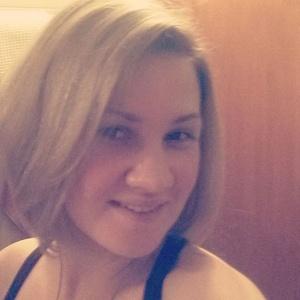 Anna,29-3