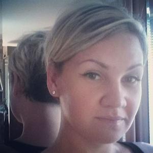 Anna,29-4