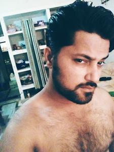 Aarush,31-1