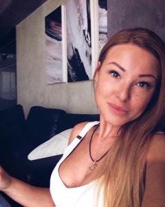 Darya,30-3