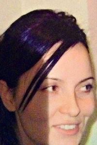Julia,37-1