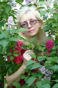 Svetlana,55-1