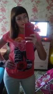Irina,33-5