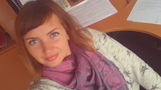 Irina,33-16